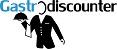 GastoDiscounter-Logo-klein